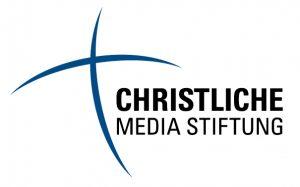 Christliche Media Stiftung